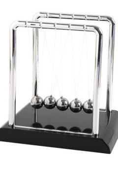Διακοσμητικό κινούμενες μπίλιες -Total Gift