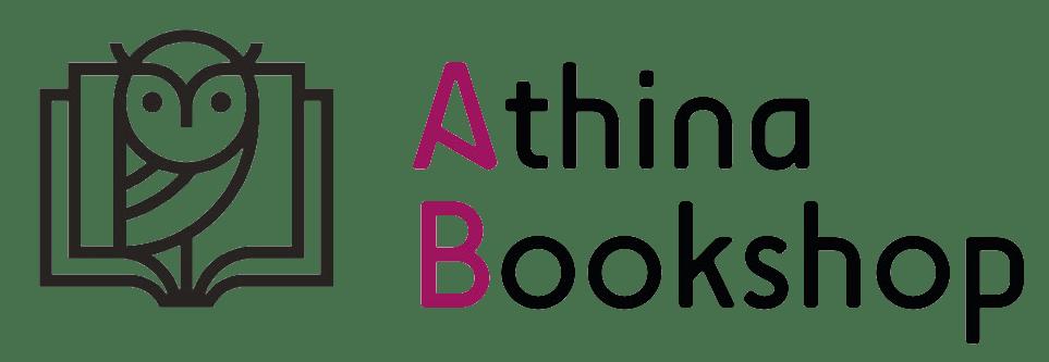 Athina Bookshop