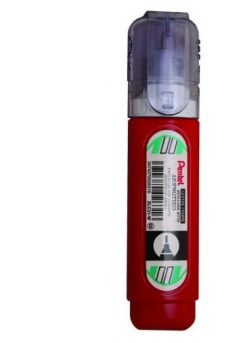 Διορθωτικό Στυλό ZLC31 Pentel