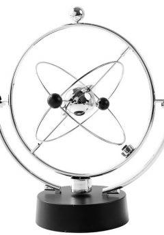 Διακοσμητικό γλυπτό κινούμενο Cosmos