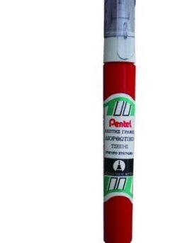 Διορθωτικό στυλό ZL63  PENTEL