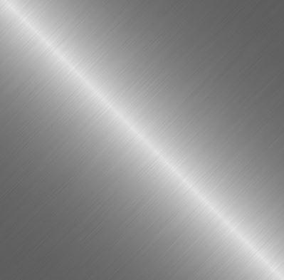 Χαρτόνι Μεταλλιζέ διπλής όψης 50Χ70 ασημί