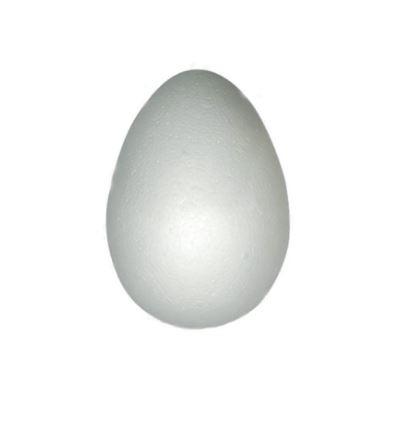 Αυγά φελιζόλ 100mm - Meyco