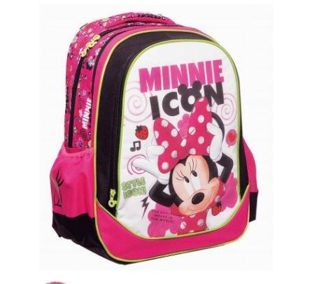 Σακίδιο Minnie Icon - Gim