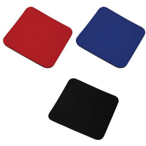Mouse pad μπλε