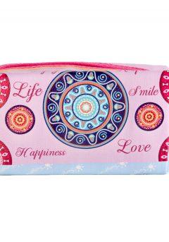 Νεσεσέρ love life ροζ- Sungrace