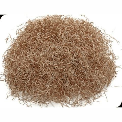Χόρτο συσκευασίας φυσικό 50gr