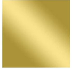Χαρτόνι Μεταλλιζέ 50Χ70 χρυσό