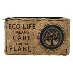 Τσαντάκι Φελλός Blue Collection Ecolife – Sungrace