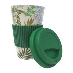 Κούπα Bamboo Modern Jungle