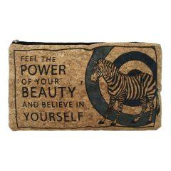 Τσαντάκι Φελλός Blue Collection Power – Sungrace
