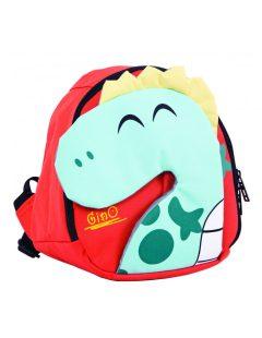 Σακίδιο Προσχολικής Ηλικίας Baby Gino - Pulse