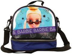 Τσαντάκι φαγητού Barbie Among The Stars  - Gim