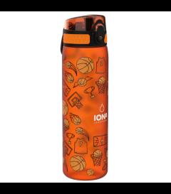 Παγούρι μπάσκετ Slim 500ml – Ion8