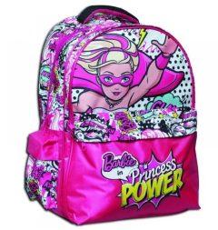 Σακίδιο Barbie Princess Power - Gim