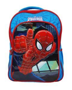 Σακίδιο Spiderman - Marvel